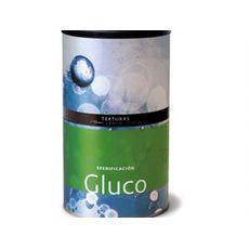 Gluco - Albert y Ferran Adrià - 600g