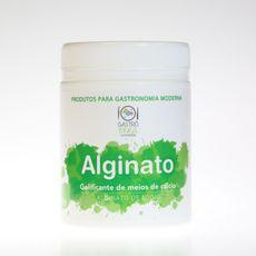 Alginato - 100g