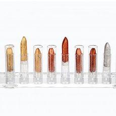 Stick Lipstick - Batom Comestível - 12 un