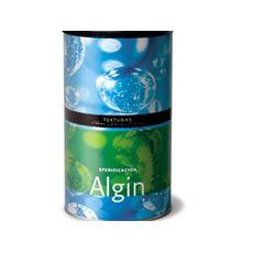Algin - Albert y Ferran Adrià - 500g