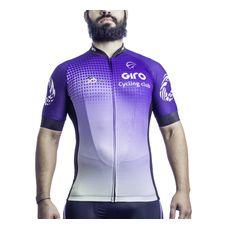 Jersey Oficial Giro Cycling Club Masculino