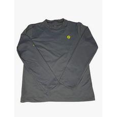 Blusa De Proteção Cinza Rio Ondas