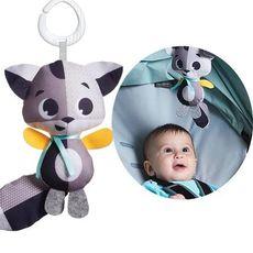 Brinquedo Chocalho Chistopher Tiny Love