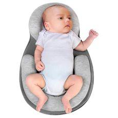 Ninho Para Bebê Buba