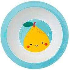 Pratinho Fruit Bowl Limão Buba