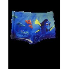 Sunga Box Procurando Nemo