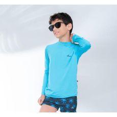 Blusa De Proteção Tiffany Rio Ondas