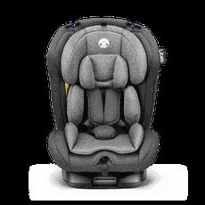 Cadeirinha Para Auto Smart 360° 0-36Kg Cinza Litet