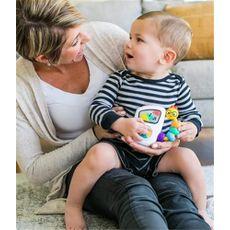 Brinquedo Musical Toy Take Along Tunes Baby Einstein