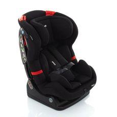Cadeirinha Para Auto Maya Black Storm 0 A 25 Kg Infanti