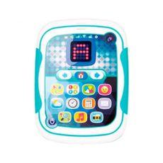 Tablet Inteligente WinFun