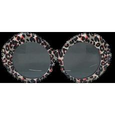 Óculos De Sol Oncinha Gymboree