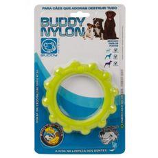 Buddy Toys: Disco de Nylon