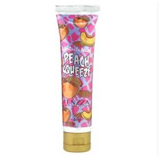 Hidratante Peach Squeeze Fenzza