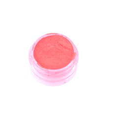 Pigmento Luxo Zart Makeup Cupreous Brown