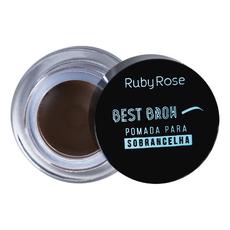 Pomada Para Sobrancelha Ruby Rose Medium