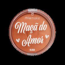 Blush Maçã do Amor Miamake 03