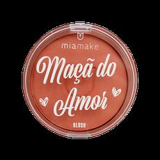 Blush Maçã do Amor Miamake 01