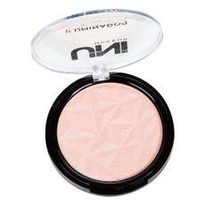 Iluminador Highlighter Uni Makeup 03