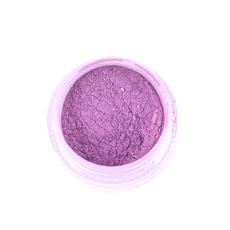 Pigmento Luxo Zart Makeup Magic Violet