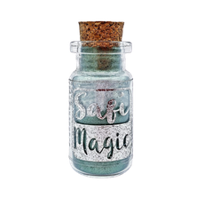 Pigmento Safi Magic Safira 2