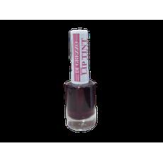 Lip Tint Color Di Grezzo CT07