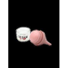 Lip Balm Kiss Vivai 3