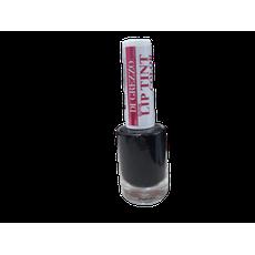 Lip Tint Color Di Grezzo CT08
