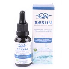 Sérum Hyaluronico Acid Millim