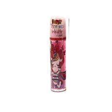 Brilho Glitter Infantil DiscoTeen Rosa Claro 1