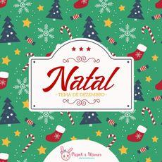 Box Natal