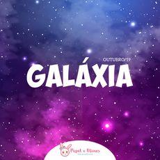 Box Galáxia