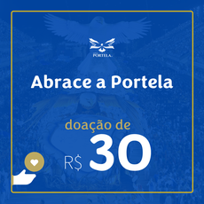 Doe R$30