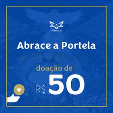 Doe R$50
