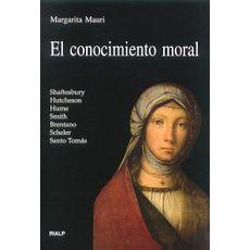Conocimiento Moral, El