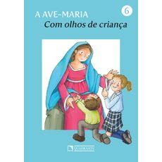 A Ave-Maria