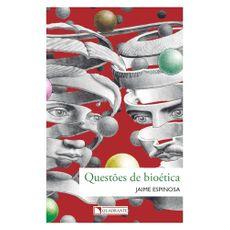 Questões de bioética
