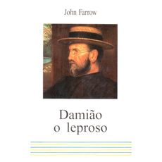 Damião, o leproso
