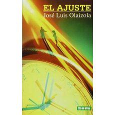 Ajuste, El