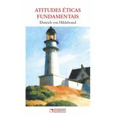 Atitudes éticas fundamentais