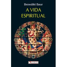 A vida espiritual