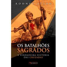 Batalhões Sagrados, Os