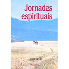 Jornadas espirituais