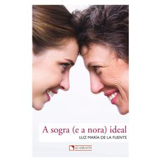 A sogra (e a nora) ideal