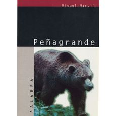 Peñagrande