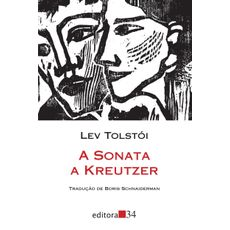 Sonata a Kreutzer, A
