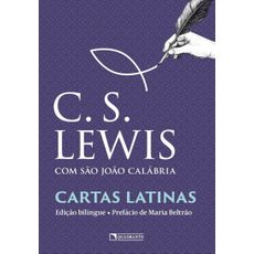 Cartas latinas