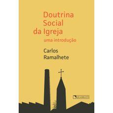 Doutrina Social da Igreja - Uma introdução