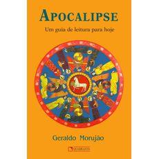 Apocalipse: Um guia de leitura para hoje