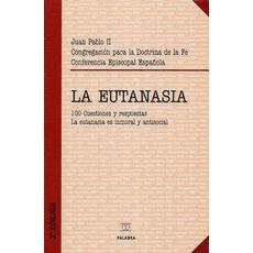 Eutanasia, La